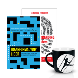 Pakiet: Harmonijny Rozwoj