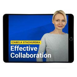Szkolenie online ICAN Business Advisor - Effective Collaboration