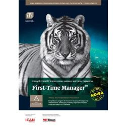 ITL First-Time Manager™