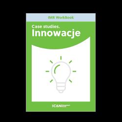 IMR Workbook Case Studies: Innowacje