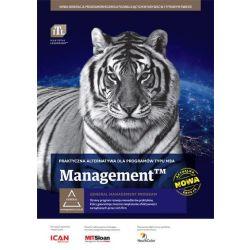 ITL Management™