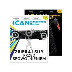 Pakiet IMR: Pandemiczny poradnik