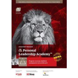 ITL Personal Leadership Academy™