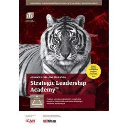 ITL Strategic Leadership Academy™