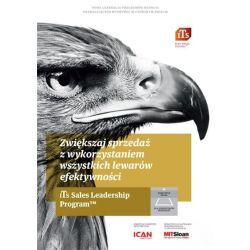 ITS Sales Leadership Program™