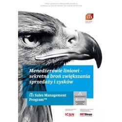 ITS Sales Management Program™