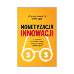 Monetyzacja innowacji