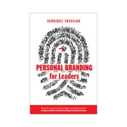 Personal Branding for Leaders
