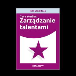 IMR Workbook Case Studies: Zarządzanie talentami
